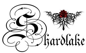 Shardlake Gothic