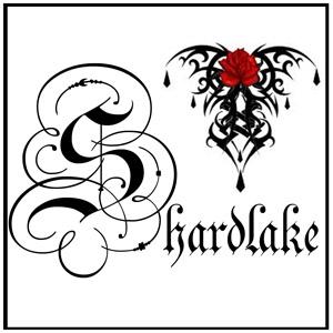Sharlake Logo small